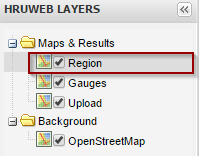 Region layer.png